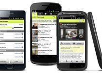 idealista app