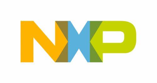 NXP celulares