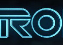 Tema Tron Legacy