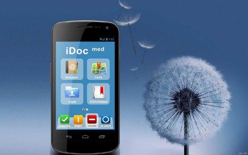idocmed