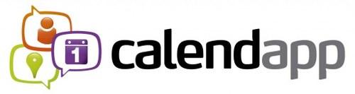 Candelapp logo