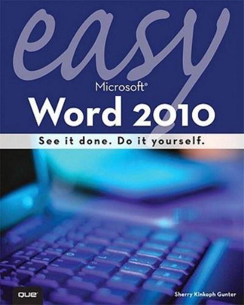 Easy Word curso
