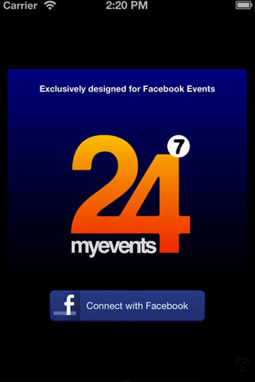 Events 247