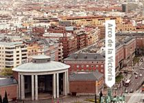 Madrid APP