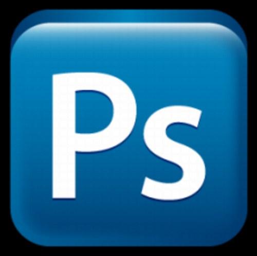 logo ps