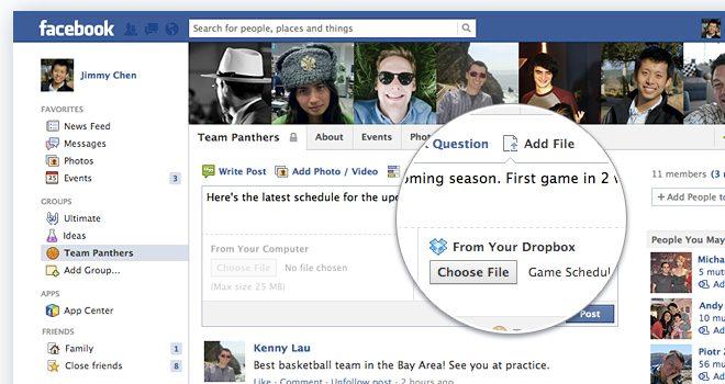 dropbox_facebook