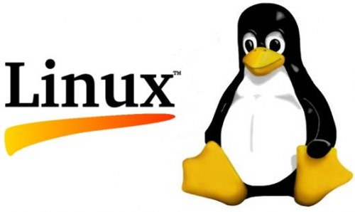 Linux curso