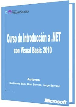 NET_Visual_Basic_2010_curso