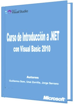 NET_Visual_Basic_2010_curso