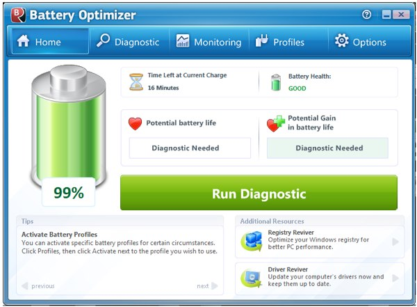 battery-optimizer_windows