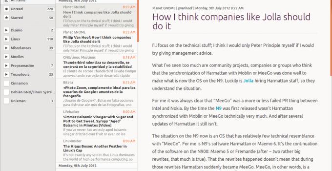 lightread_linux_mint_ubuntu