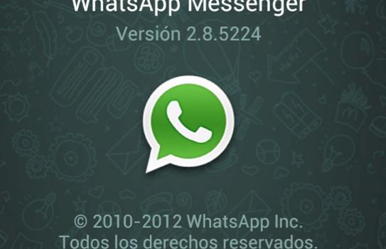 new_whatsapp2