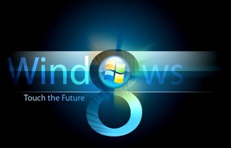 error de instalacion windows 8