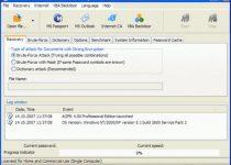 Advanced Office Password Recovery: Recupera contraseñas de tus documentos de Office