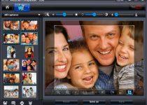 ArcSoft WebCam Companion: Necesario para tu cámara web