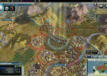 Civilization V: El juego de estrategia más exitoso