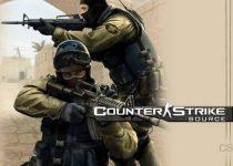 Descarga Counter Strike 1.6, el videojuego más grande de la red