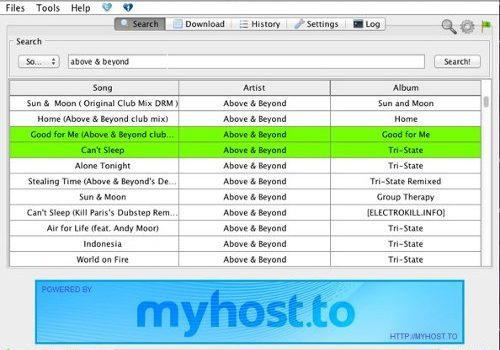 GrooveDown_download_grooveshark