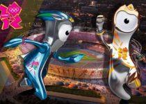 Vamos a jugar los Juegos Olímpicos 2012 gratis