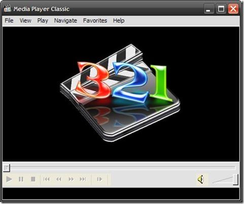 K-Lite Codec Pack: Paquete de codec completo para tus videos
