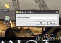Password Folder: La carpeta mágica que oculta tus archivos