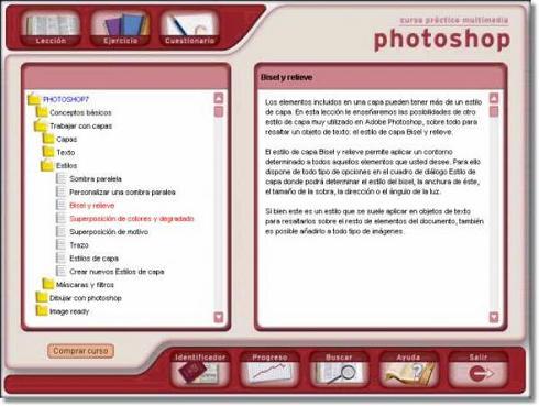 Photoshop - SoftObert