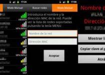 PulWifi: Recupera la contraseña de tu router WiFi
