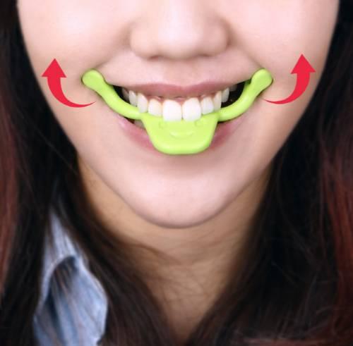 SmileMaker: Ponle una sonrisa nueva a tus fotos