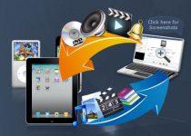 Xilisoft iPad Magic: Gestiona el contenido del iPad a tu manera