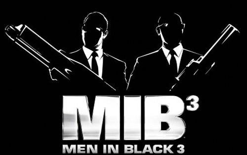 mib 3