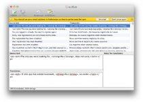poedit_editar_archivo_OSX