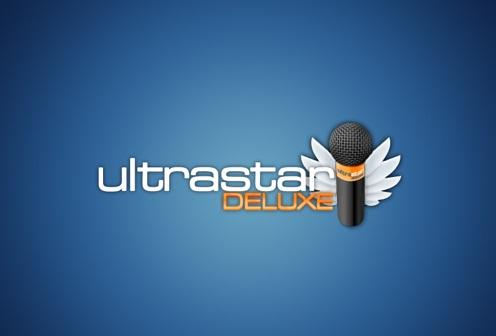 UltraStar: karaoke al instante y diviértete