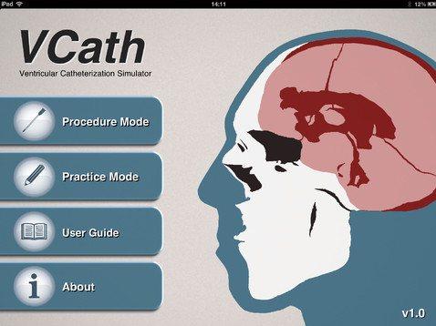 vCath