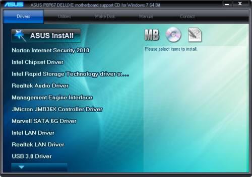 Asus Ai Charger: Ahora podrás cargar tu iPad, iPhone y iPod a través del puerto USB