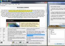CatsCradle: Baja esta herramienta para traductores