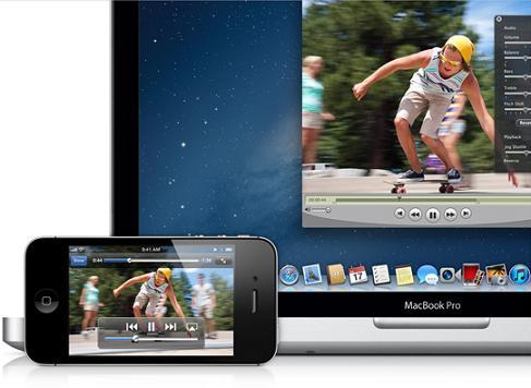 Cinec: Convierte muchos videos a formato apple prores de manera profesional