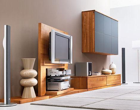 DecoracionMuebles: Aprende a decorar tus habitaciones