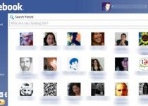 Facebook for Chrome: Disfruta de lo mejor de Facebook en tu Chrome