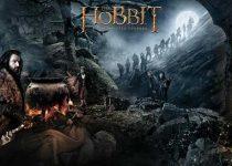 Hobbit Wallpaper: Disfruta de los fondos más buenos de la película