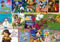 Descarga un sorprendente Libro Digital de Cuentos Infantiles