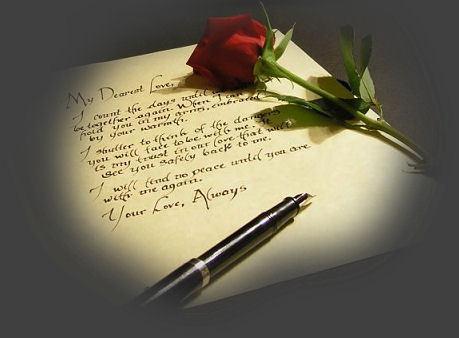 Libro de Poemas: Conviértete en un romántico como Romeo