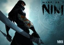 Mark of the Ninja: Espectacular juego de plataformas con bombas y humo