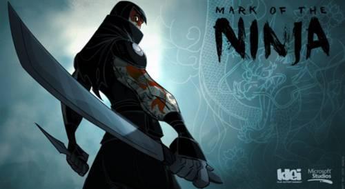 Mark of the Ninja: Espectacular juego de plataformas con bombas y humo