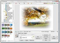 PhotoScape: Un editor de fotos muy fácil y gratis
