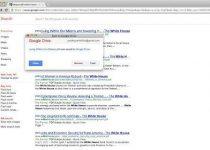 Save to Google Drive: Ahora podrás guardar archivos y páginas enteras con Google Drive