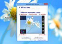 Skip Metro Suite: Quita algunas novedades de Windows 8 que no te gusten
