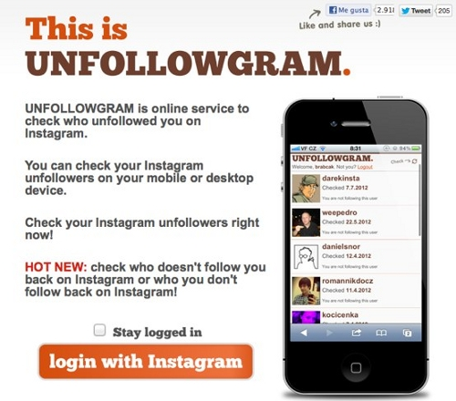 UNFOLLOWGRAM_instagram_follow
