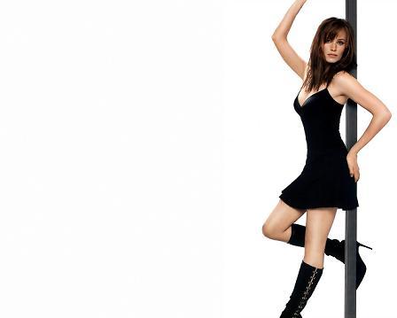 Wallpaper Jennifer Garner: Los mejores fondos para tu escritorio de la famosa actriz