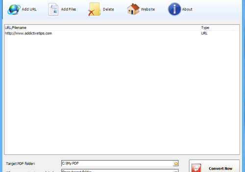 Weeny_Free_HTML_PDF