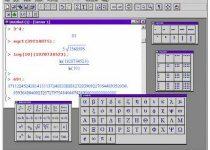 Conoce Maple: Una herramienta para cálculos matemáticos